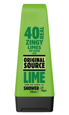 Original Source Lime (1)