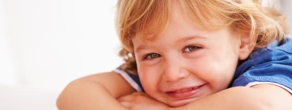 Wady wrodzone u dzieci - leczenie