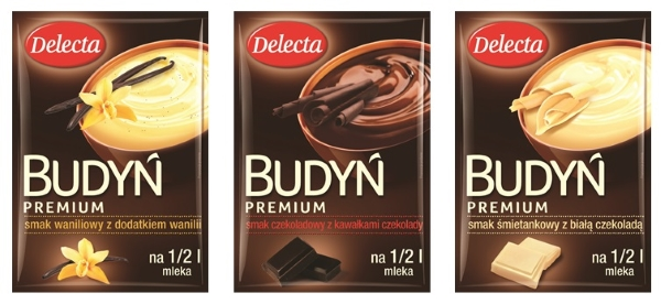 PREMIUM_budyn Delecta_mix smakow