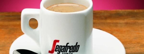 Kawowe wsparcie w pracy
