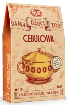 SyS_DaniaBabciZosi_cebulowa