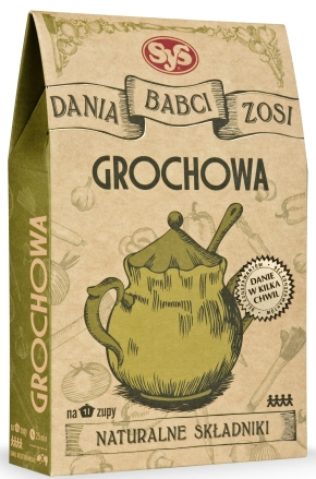 SyS_DaniaBabciZosi_grochowa