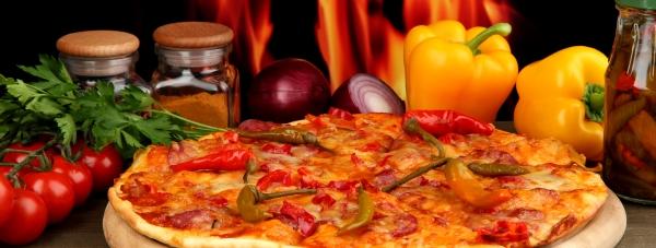 Bomby cholesterolowe - produkty, które zniweczą Twoje starania o prawidłowy poziom cholesterolu!
