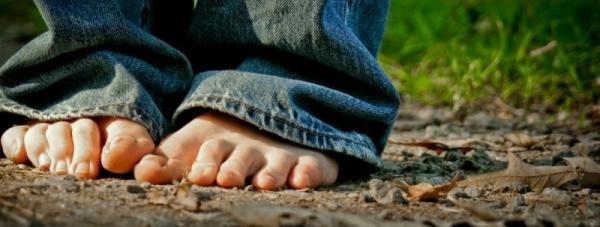 Zespół stopy cukrzycowej - objawy i leczenie
