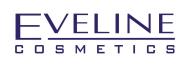logo_EVELINE_Cosmetics