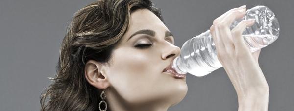 Woda na Start dla Matki i Dziecka