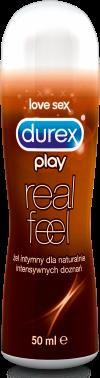 Durex-RealFeel-25-02-2015