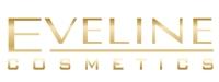 Eveline_Cosmetics