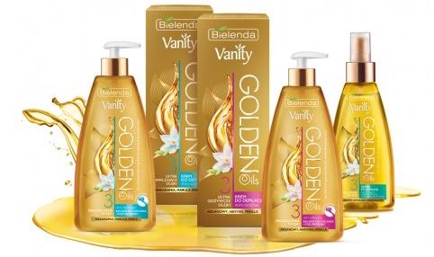 golden_vanity_argumenter_210x297_front-482x350