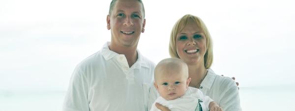 Jak dbać o zdrowy uśmiech u wszystkich członków rodziny? Zobacz!