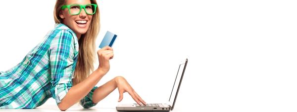 Czy bezpiecznie jest korzystać z aptek internetowych?
