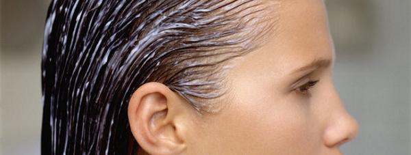 Już dziś wybierz maskę do włosów i ciesz się pięknymi włosami!