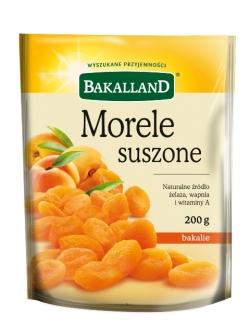 Bakalland_morele