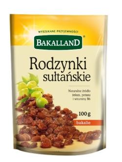 Bakalland_rodzynki