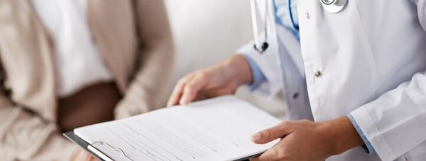 Czynniki ryzyka infekcji intymnych – na co szczególnie zwrócić uwagę?