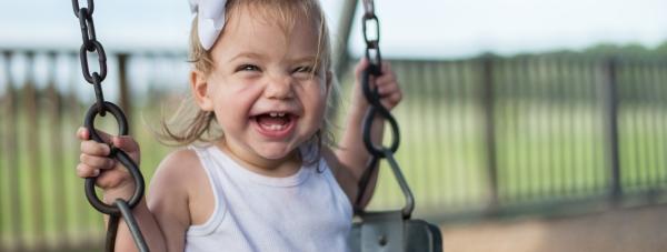 Z dzieckiem za granicę – jakie dokumenty?