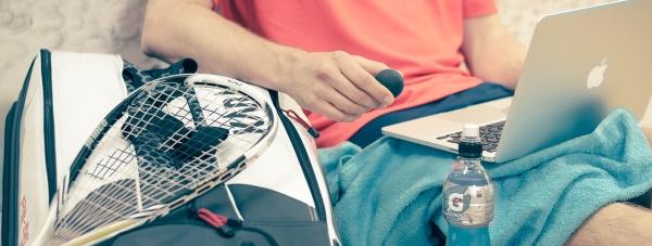Marzenie wielu osób – instruktor rekreacji ruchowej