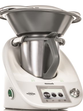 5475_01_Thermomix_PL