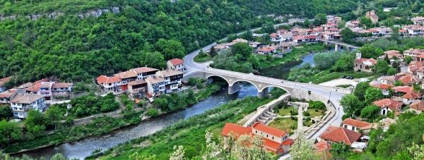 Bułgaria – kierunek doskonały