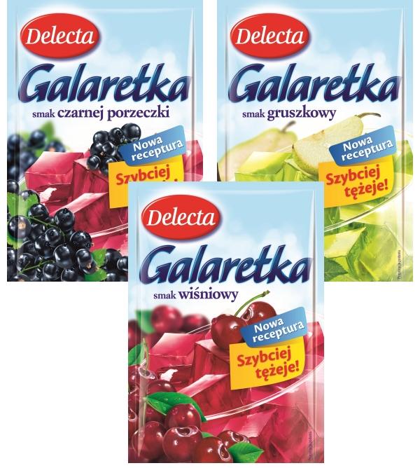 Galaretka gruszkowa_Delecta