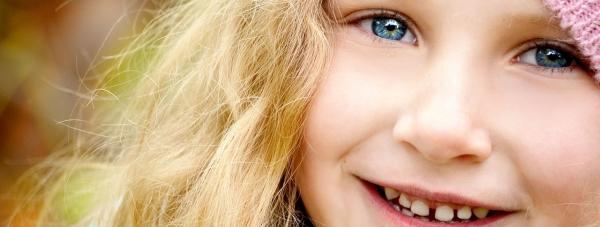 Pneumokoki – zagrożenie nie tylko dla najmłodszych