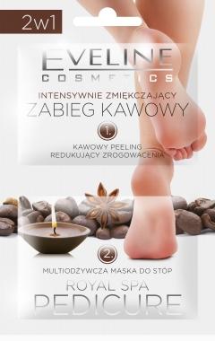 kawowy_Royal_pedicure