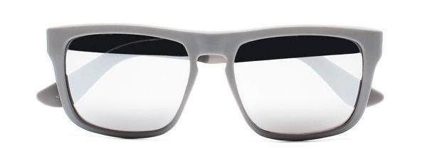 Okulary przeciwsłoneczne Vans
