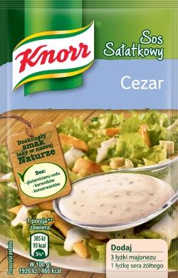 salatka_cezar_knorr