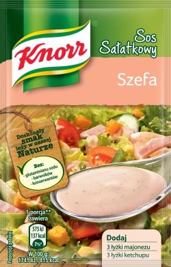 salatka_szefa_knorr