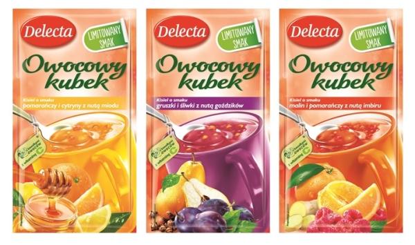 Delecta_Owocowy kubek_zima_mix smakow_jpg