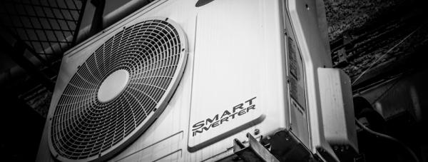 Klimatyzacja w domu - wygoda czy niepotrzebny wydatek?