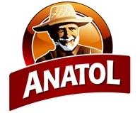 Anatol_logo