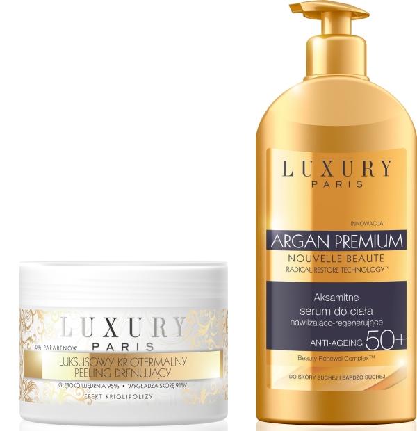Luxury_aksamitne_serum_cialo 50+_1