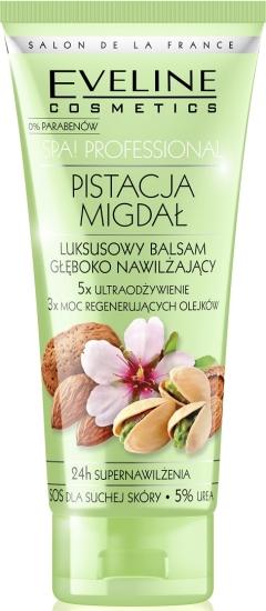 SPA_PROFESS_Blysk_nawilz_balsam_pistacja_migdal1