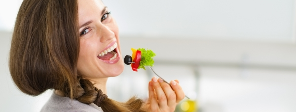 Zdrowie na talerzu: witaminy, które pomogą obniżyć poziom złego cholesterolu