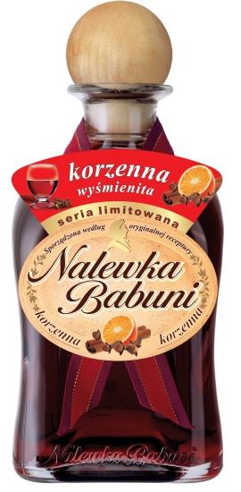 Nalewka_Babuni_korzenna_300px