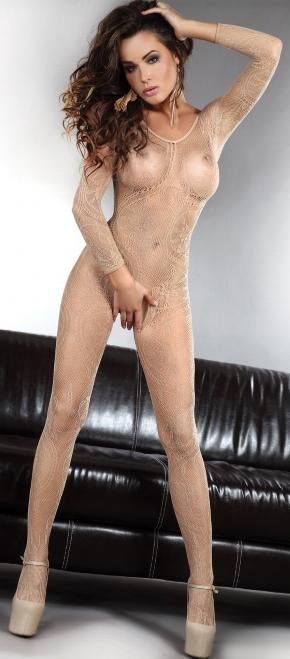 bodystocking-bielizna-erotyczna