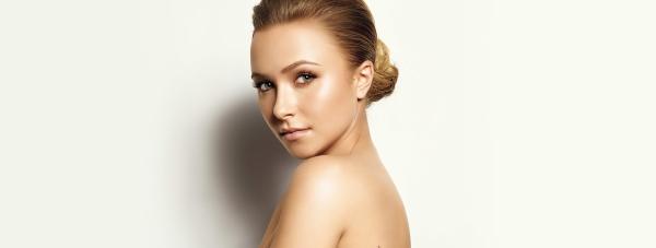 MonaLisa Touch - nowe oblicze ginekologii estetycznej