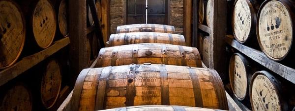 5 ciekawostek o whisky