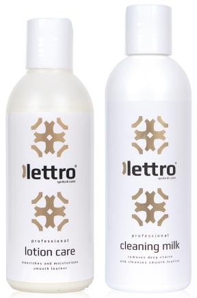 Lettro_cleaning_milk