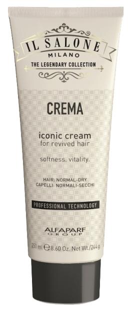 NOWOSC_iconic_cream