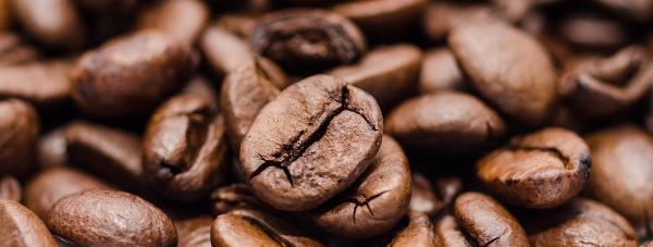 Doskonały smak bez kofeiny