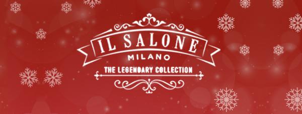 Pielęgnacja włosów idealna na świąteczny prezent! Nowość - krem do włosów IL SALONE MILANO