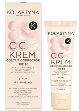 CC_jasna_Kolastyna_Colour _Correcto