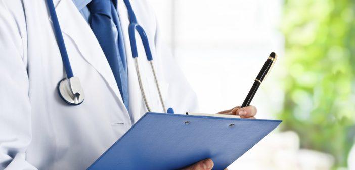 Antykoncepcja awaryjna - czy prawo dostępu do niej jest zagrożone?