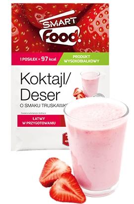 smartfood_produkt_0016_hp_koktajl_o_smaku_truskawokowym_1