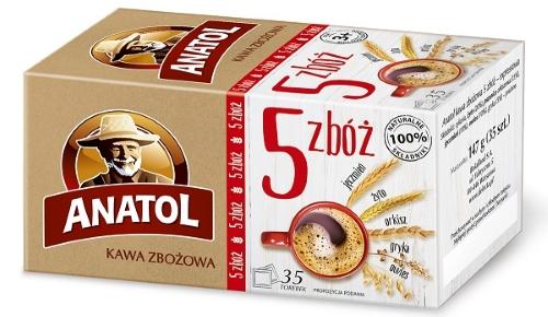 Anatol_5_zboz_small