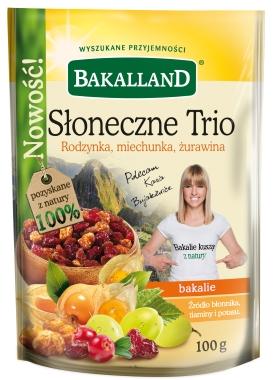 Bakalland_Sloneczne_Trio 100