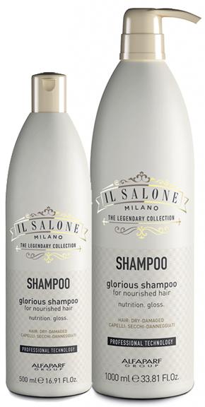 glorious_shampoo_Il_Salone_Milano1000