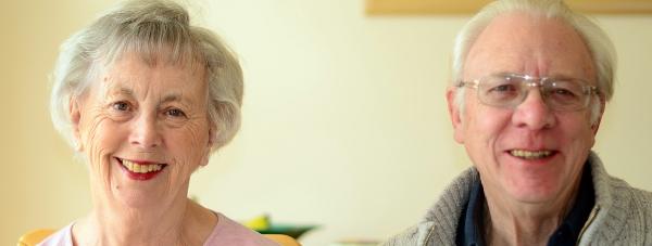 Dom opieki jako bardzo dobre rozwiązanie dla osób starszych i samotnych